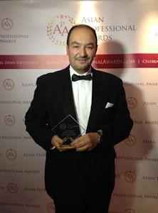 Mohammad-Adel-Moufti-APA2015-222x300